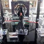 Star Wars Celebration 2015 : Darth Maul prochaine S.H.Figuarts