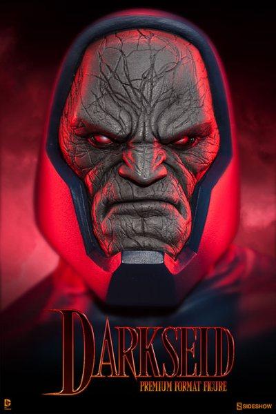 darkseid-000