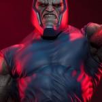 darkseid-001