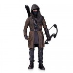 DC Collectibles Arrow