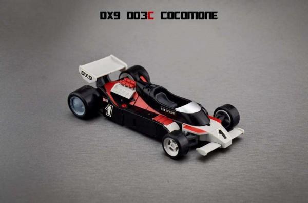 dx9cocomone2