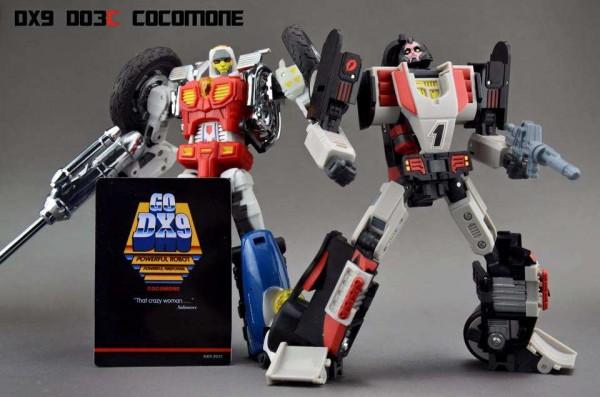dx9cocomone3