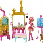 Sugar Coated nouvelle collection Ever After High