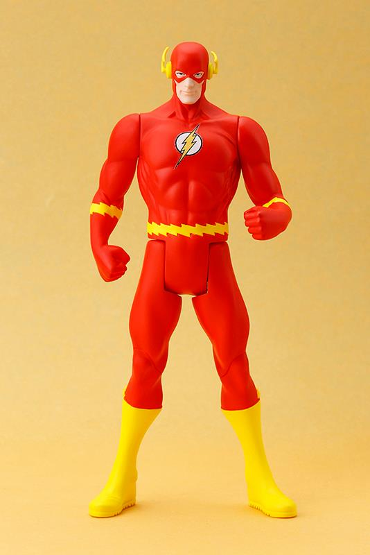 flash-superpower-artfx01