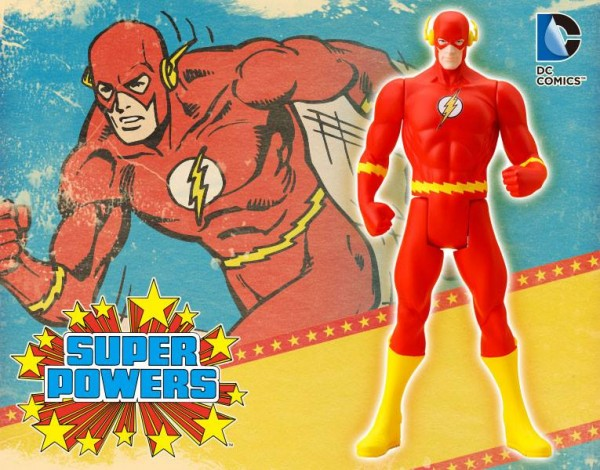 flash-superpower-artfx02