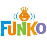 Funko recrute son Marketing Manager