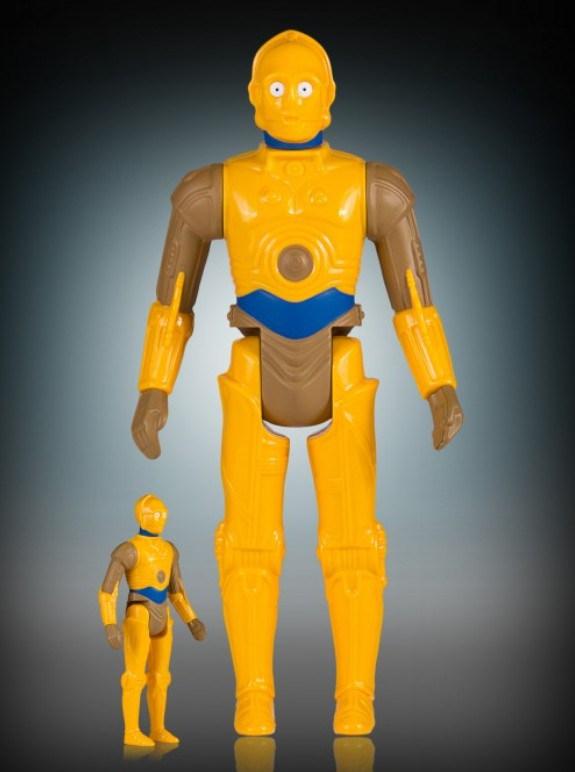 gg-jumbo-C3P0-droids01