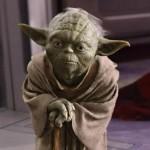 Disparition de Jean Lescot, voix française de Yoda dans la prélogie