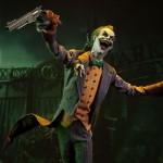 Joker Premium Format par Sideshow en précommande