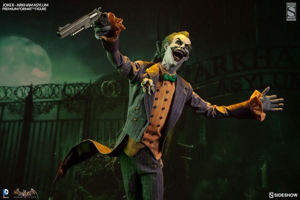 joker-arkham-asylum-001