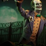 joker-arkham-asylum-003