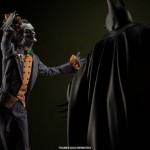 joker-arkham-asylum-015