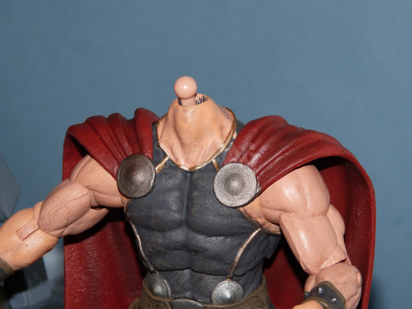 marvel select thor exclu disney 16