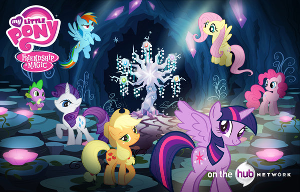 my-little-pony-friendship-is-magic