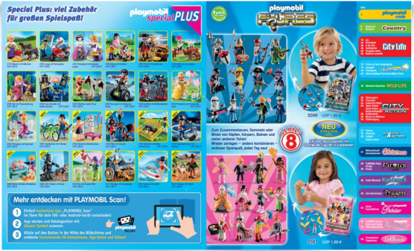 playmo catalogue allemand 2015 1