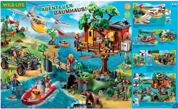 playmo catalogue allemand 2015 123 aventure