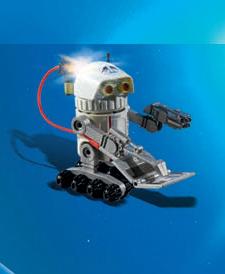 playmo catalogue allemand 2015 espace robot