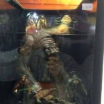 Toys R Us s'offre un pack exclu Rancor Star Wars Black Series