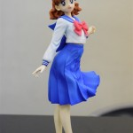 Sailor Moon Naru Osaka par MegaHouse