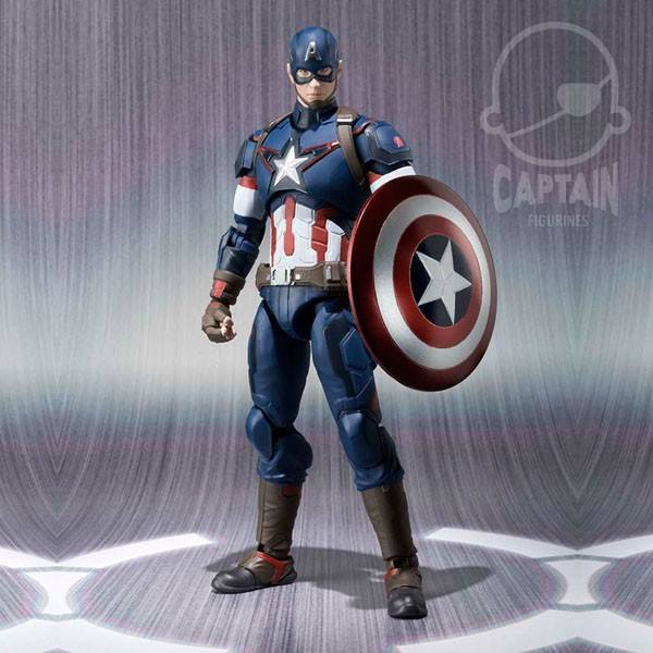 shf-captainamerica