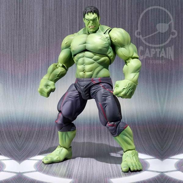 shf-hulk