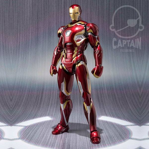 shf-ironman
