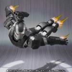 S.H.Figuarts War Machine Mark II - Age Of Ultron