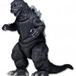 0001-1300x-1954_Godzilla1