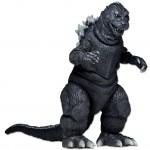 0002-1300x-1954_Godzilla2