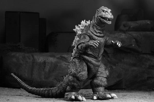 0004-1300x-1954_Godzilla5