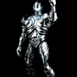 Marvel – Ultron par 3A : trois versions en vente demain