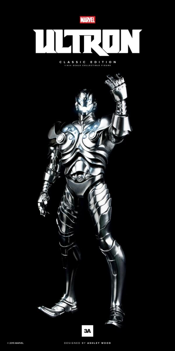 3A_Marvel_Ultron_Portrait_2448x1224_ClassicEdition_001