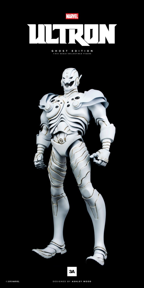 3A_Marvel_Ultron_Portrait_2448x1224_GhostEdition_001
