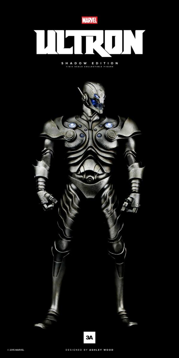 3A_Marvel_Ultron_Portrait_2448x1224_ShadowEdition_002