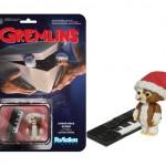 5508_gremlins__christmas_gizmo_hires_large