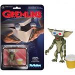 5512_gremlins_cinema_gremlin_hires_large