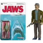 5551_Jaws_Quint_GLAM_hires_large