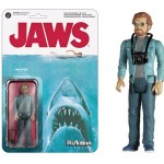 5552_Jaws_Hooper_hires_large