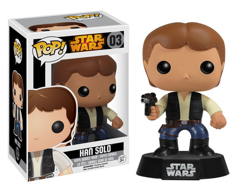 6039_Han_Solo_POP_GLAM_large