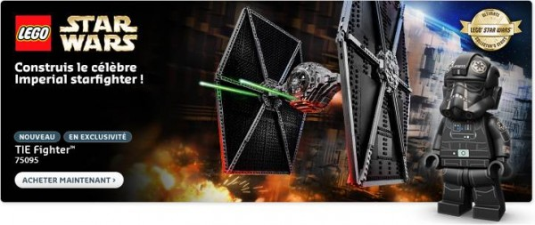 75095-tie-fighter-new-ex_723x370_Mainstage_FR