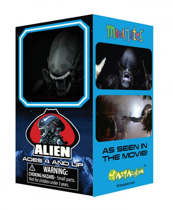 AlienBox copy