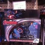 AoU-truexclu-avengers04