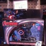 AoU-truexclu-avengers05