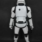 starwars episode VII hasbro ebay