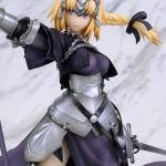 Fate/Apocrypha - Jeanne d'Arc