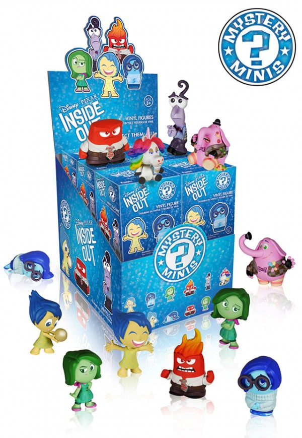Inside-Out-Mystery-Minis