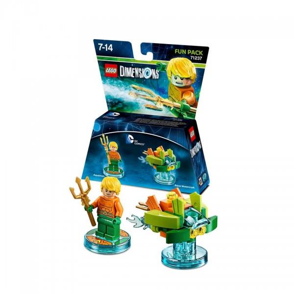 LegoDimensions-funPack-Aquaman