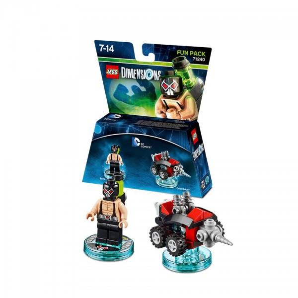 LegoDimensions-funPack-Bane