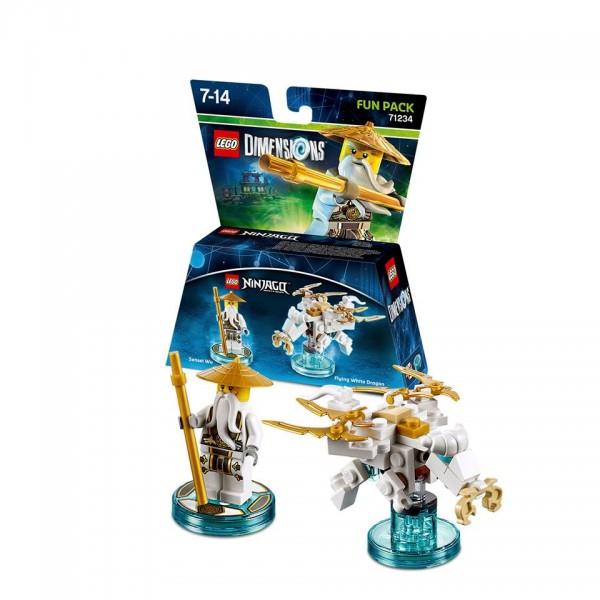 LegoDimensions-funPack-Ninjago