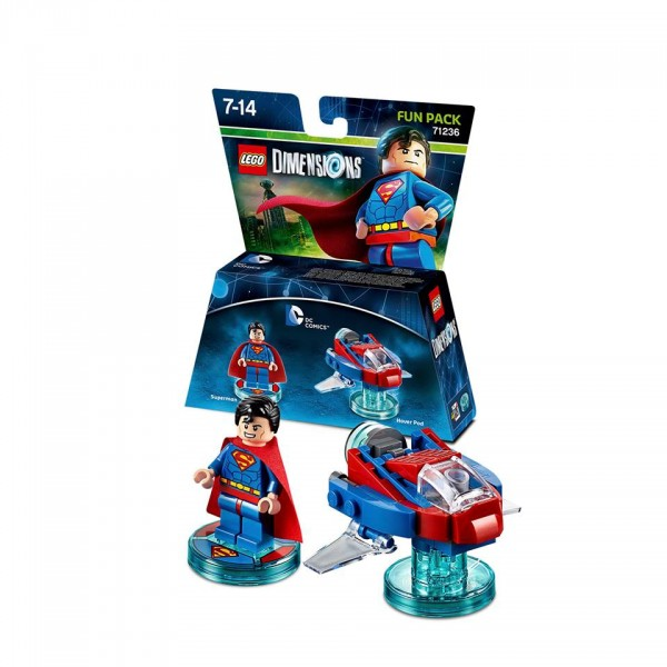 LegoDimensions-funPack-Superman